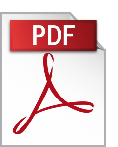 pdf-icon-png-pdf-zum-download-2-825x1024